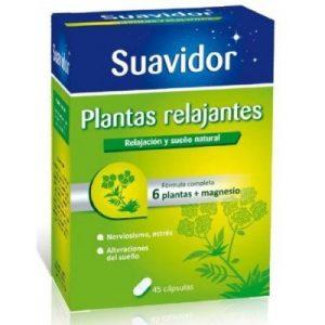 suavidor-plantas-relajantes-45-capsulas