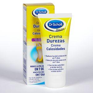 dr.scholl-crema-durezas