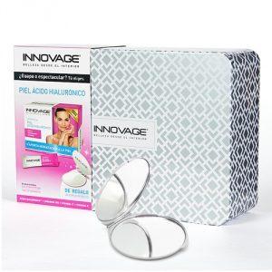 innovage-cofre-regalo-piel-ácido-hialurónico