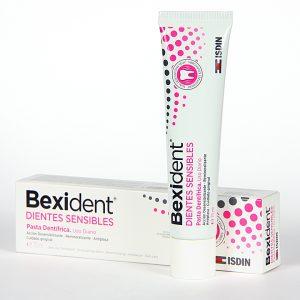 bexident-dientes-sensibles-pasta-75-ml