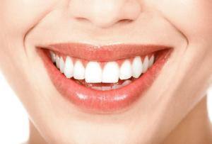 salud-dental-caries-dentes