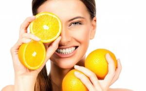 vitamina-c-imagen-nf155v5qqnph0zpxeal0lejic3zwzcgr3o243jg4ug