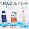 Plushidratación-01