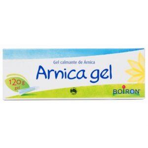 boiron-arnica-gel-120-g