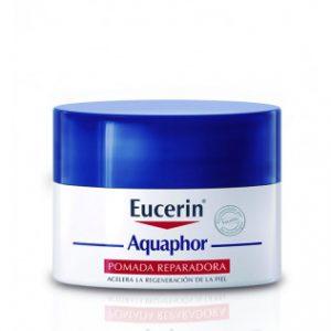 eucerin-aquaphor-balsamo-nariz-y-labios-7ml