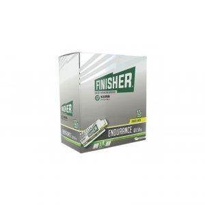 finisher-endurance-gel-50-g-12-sobres