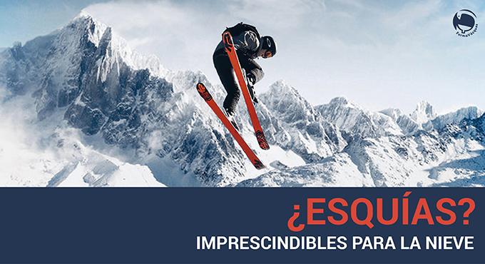 Ofertas-temporada-esqui-farmavazquez